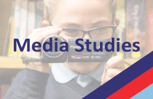 media studies